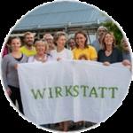 www.facebook.com/WirkstattOberland