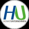Logo Heimatunternehmen