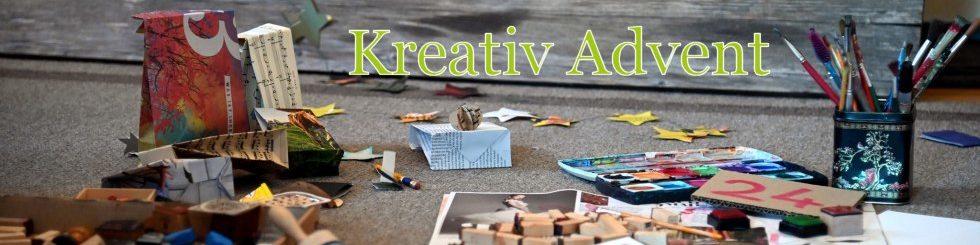 KreativAdvent